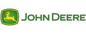 John Deere Logo - BigChange Partners