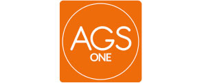 AGS-one