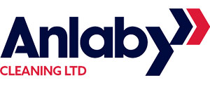 Anlaby-cleaning