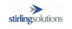 Stirling Solutions