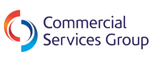 Commercial-services-group
