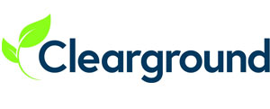 clearground