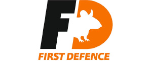 first-defence