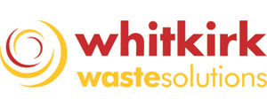 whitkirk-waste
