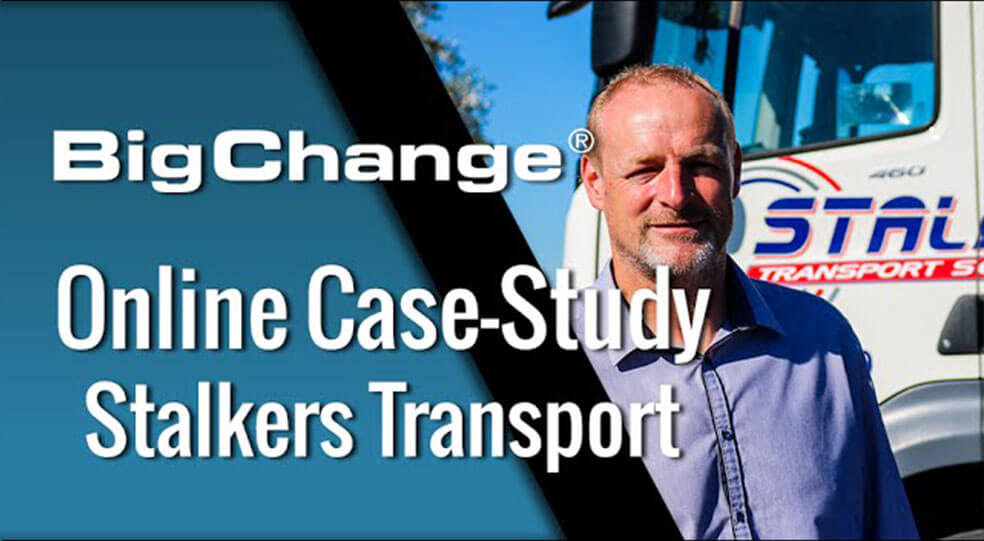 Stalkers Transport case study thumbnail