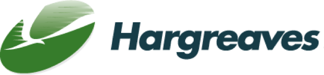 logo-hargreaves@2X.png