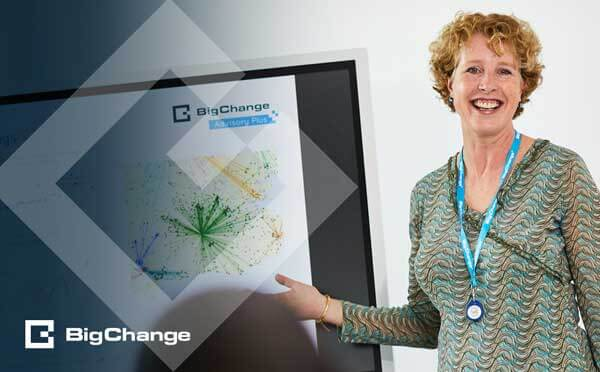BigChange Chief Operating