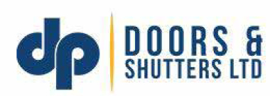 Doors and Shutters LTD logo