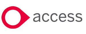 Systems Integrations Access