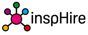Systems Integrations Inspihire