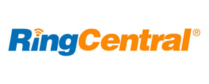 Systems Integrations RingCentral