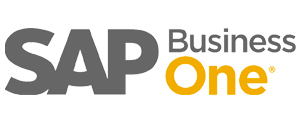 Systems Integrations SAP