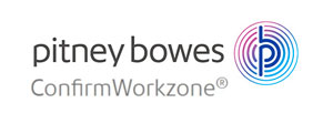 Systems Integrations pitney bowes
