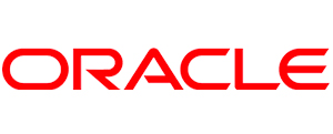 Systems Integrations Oracle