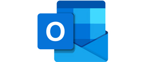 Systems Integrations Microsoft Outlook