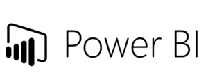 Systems Integrations Power BL