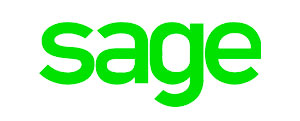 Systems Integrations Sage