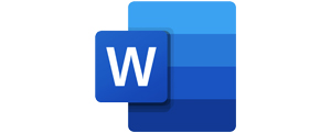 Systems Integrations Microsoft Word