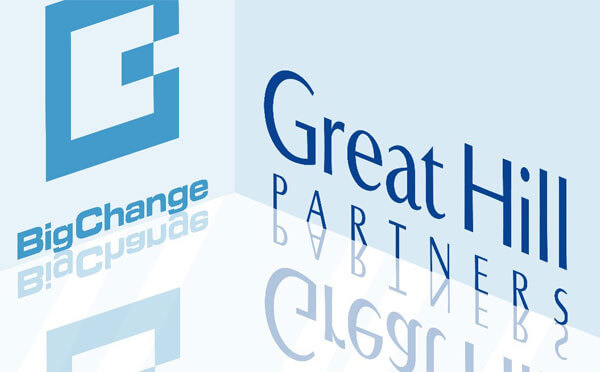 BigChange Partners with Great Hill