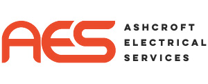AES Ashcroft Electronic Services logo