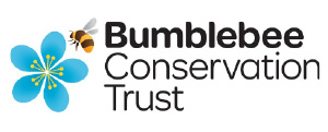 Bumblebee-conservation