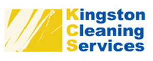 kingston-cleaning