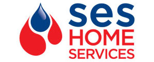 ses-home