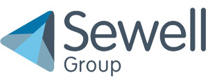 sewell-group