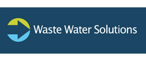 waste-water-solutions