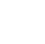 AGS One logo