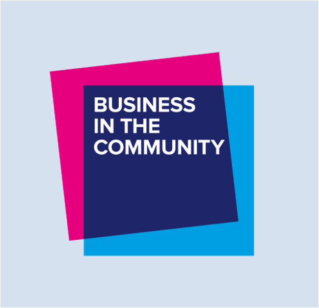 Charities CSR -  Business in the community