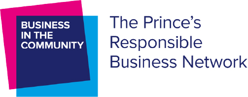 Charities CSR - The Prince's Responsible Business network